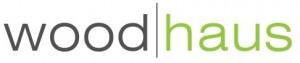 woodhaus logo