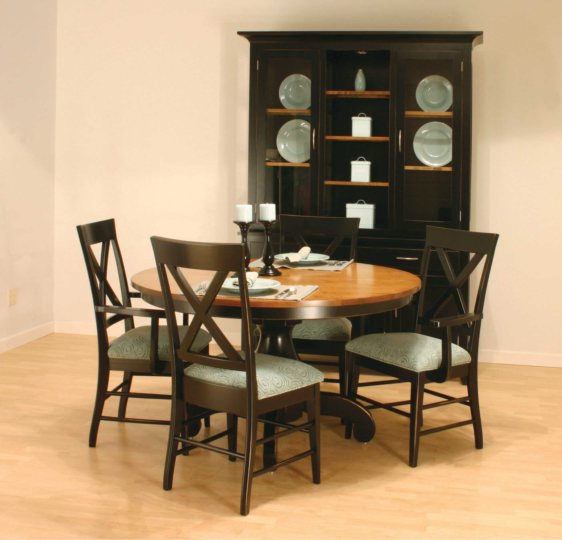 Concord Dining Collection Furniture Tree