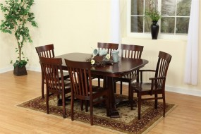 arnbach-dining-solid-wood