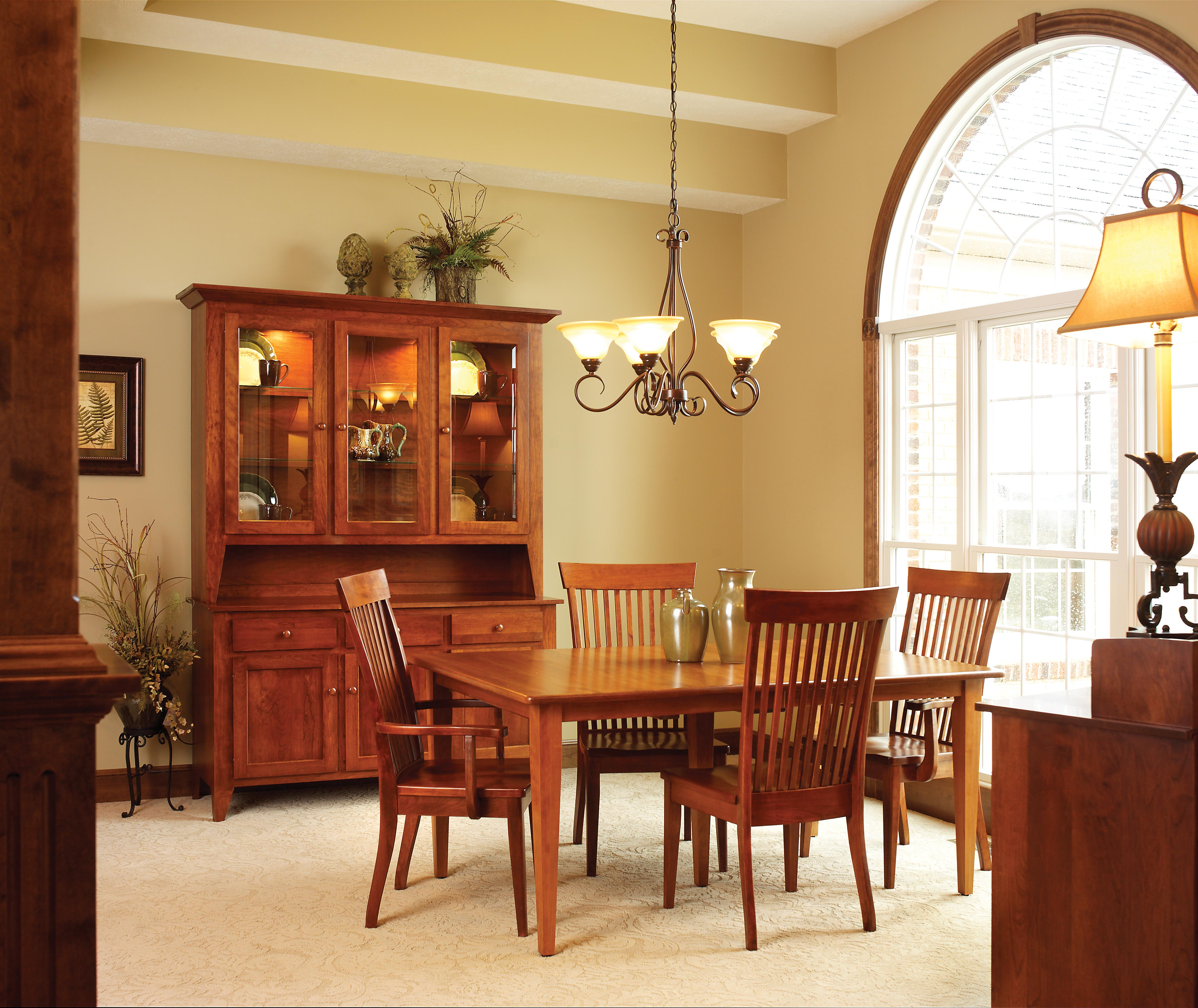 dernbach-dining-collection-mennonite-amish-furniture-aylmer