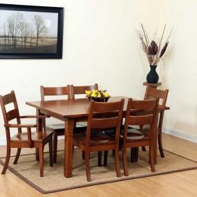 hornbach-solid-wood-dining-mennonite-furniture