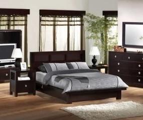 kostberg-bedroom-mennonite-furniture-gallery
